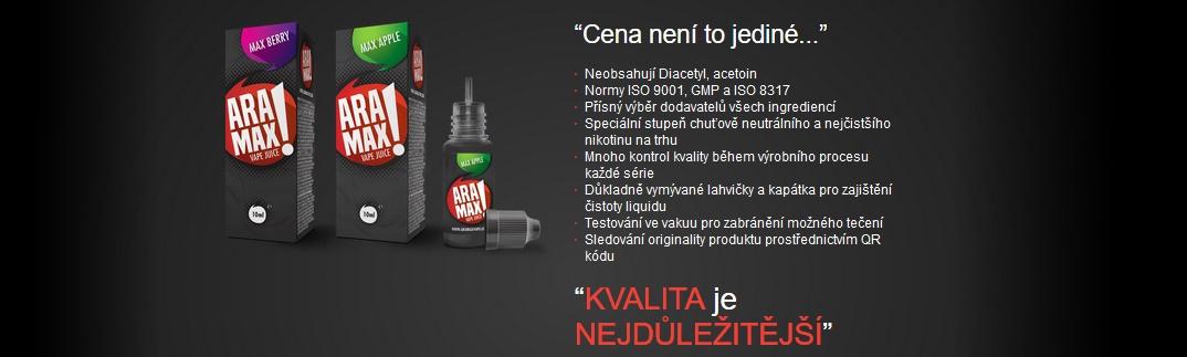 e-liquidy-aramax