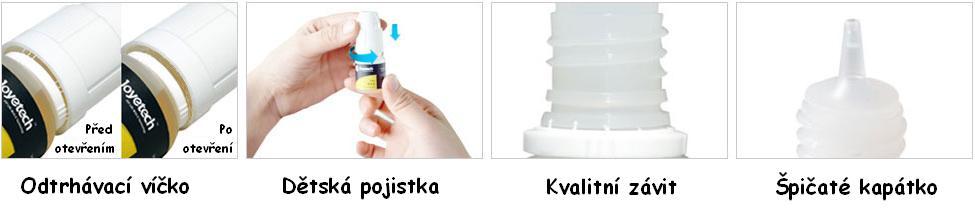 joyetech-eliquidy-elektronicka-cigareta