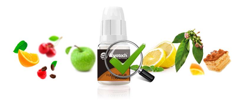 naplne-liquidy-joyetech-10ml-30ml-elektronicka-cigareta