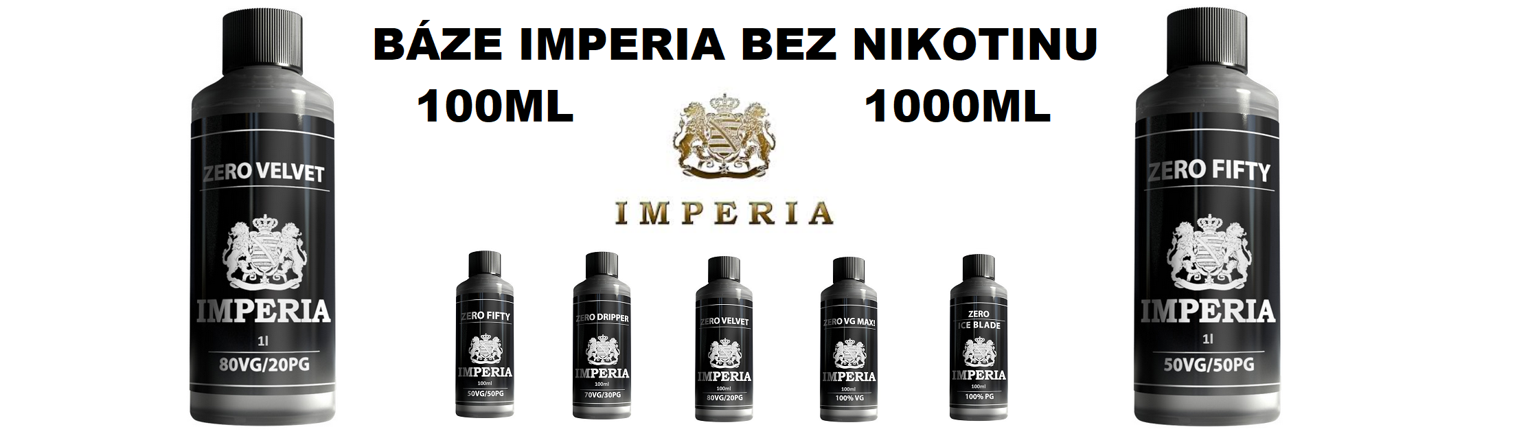 baze-imperia-velvet-fifty-dripper-vg-max-100ml-1000ml-litr-bez-nikotinu_1