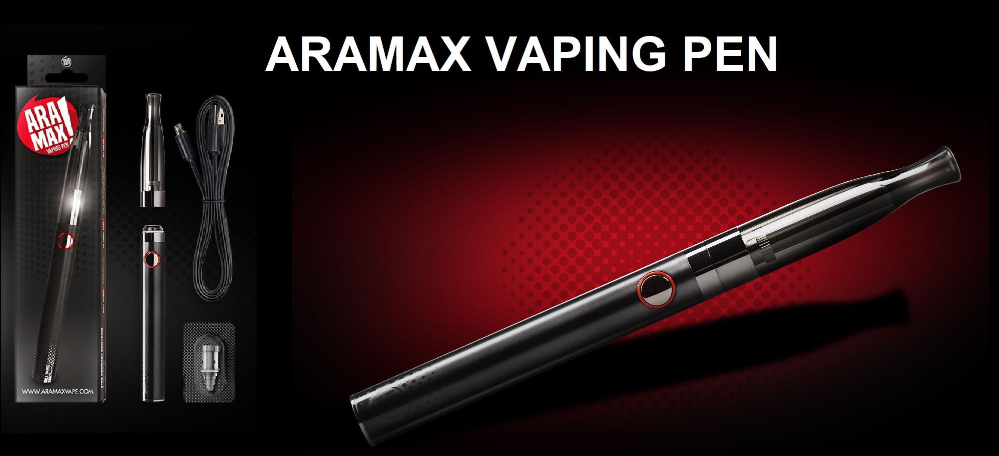elektronicka-cigareta-aramax-vaping-pen-900mah