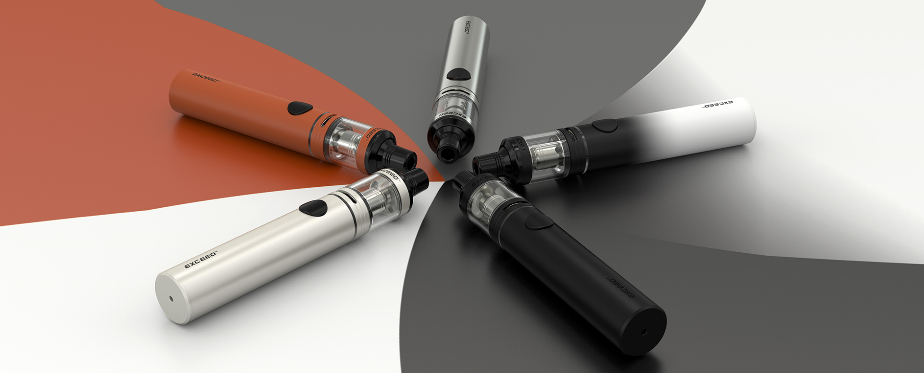 joyetech-exceed-d19-elektronicka-cigareta-1500mah-barevne-provedeni