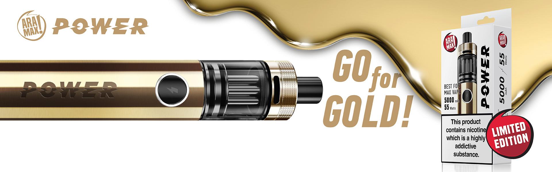aramax-power-zlaty-elektronicka-cigareta-5000mah-gold