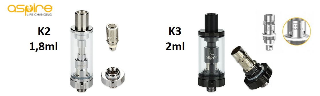 clearomizer-aspire-k2-18ml-a-k3-2ml-bvc-mtl