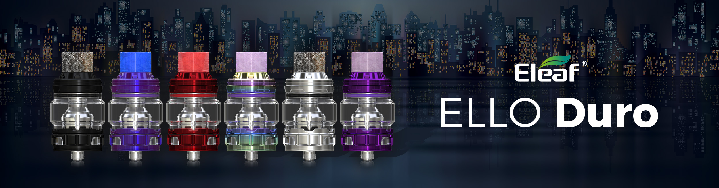 clearomizer-eleaf-ello-duro-6-5ml-prime-potahovani-do-plic_1
