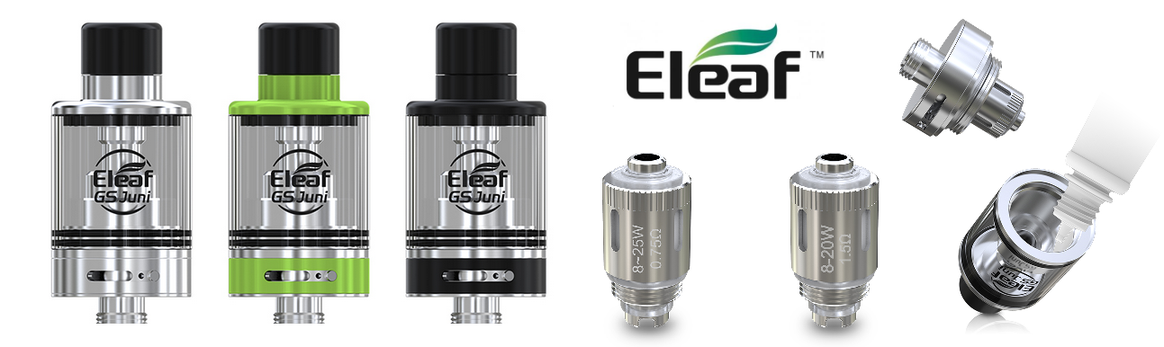 clearomizer-ismoka-eleaf-gs-juni-2ml