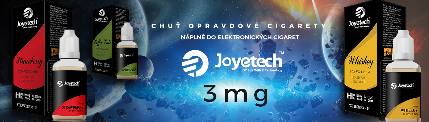 e-liquid-joyetech-3mg-pg50-vg50-10ml-do-elektronicke-cigarety