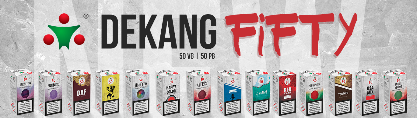 e-liquidy-dekang-fifty-pg50-vg50-10ml