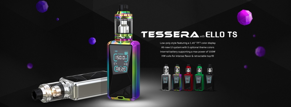 eleaf-tessera-ello-ts-full-kit