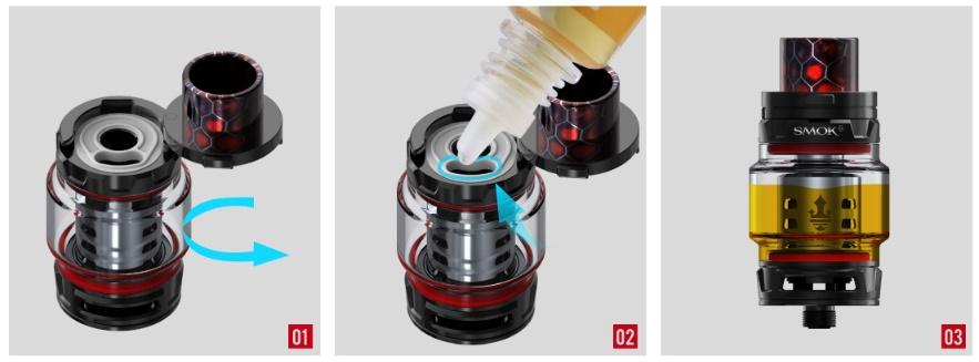 elektronicka-cigareta-smok-stick-prince-3000mah-8ml-plneni