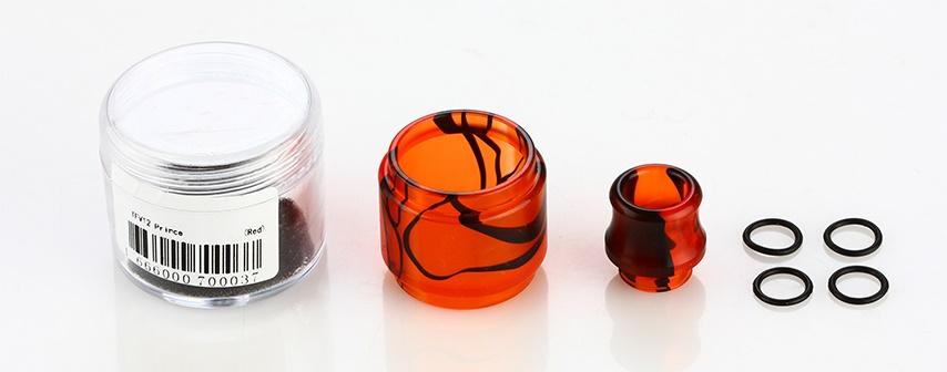 nahradni-pyrexove-sklo-resin-tfv12-prince-8ml-obsah-baleni