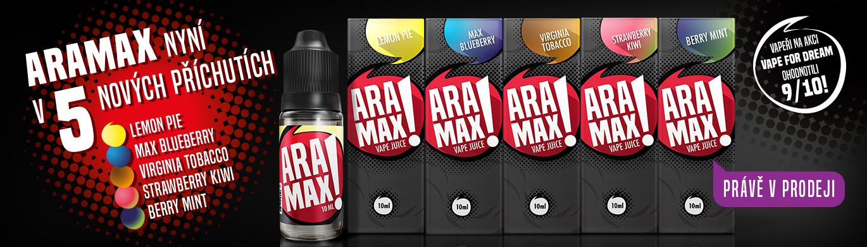 nove-e-liquidy-aramax-pg50-vg50