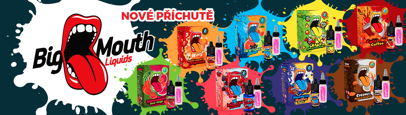 nove-prichute-aroma-na-michani-do-baze-big-mouth-10ml