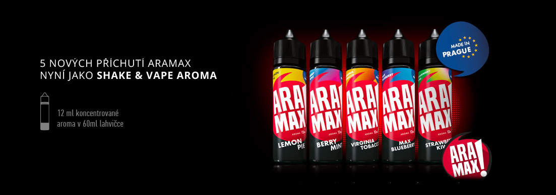 prichute-aramax-shake-and-vape-12ml