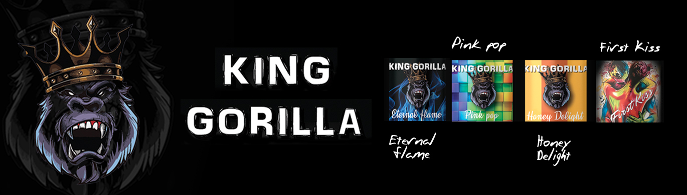prichute-aroma-do-baze-king-gorilla-20ml