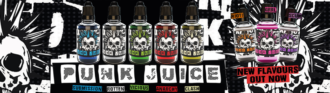 prichute-aroma-do-baze-punk-juice-30ml