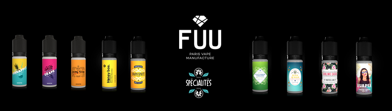 prichute-the-fuu-specialites-10ml-elektronicka-cigareta