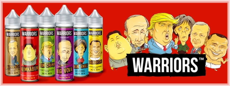 pro-vape-prichute-warriors-shake-and-vape-20ml-gorilla-lahvicka-60ml