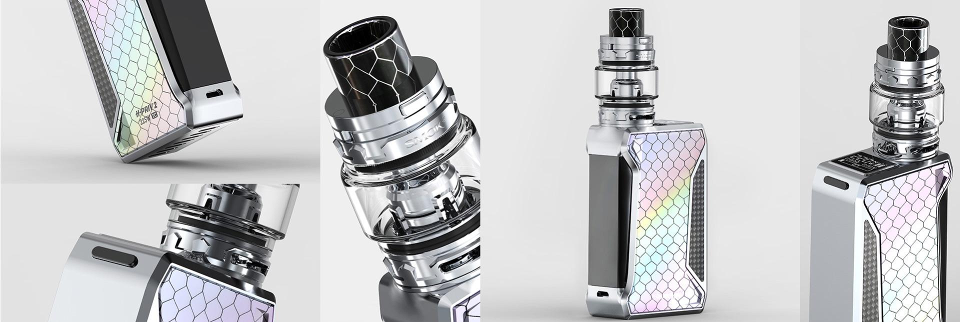 smok-smoktech-hpriv-2-tc225w-grip-full-kit-detail