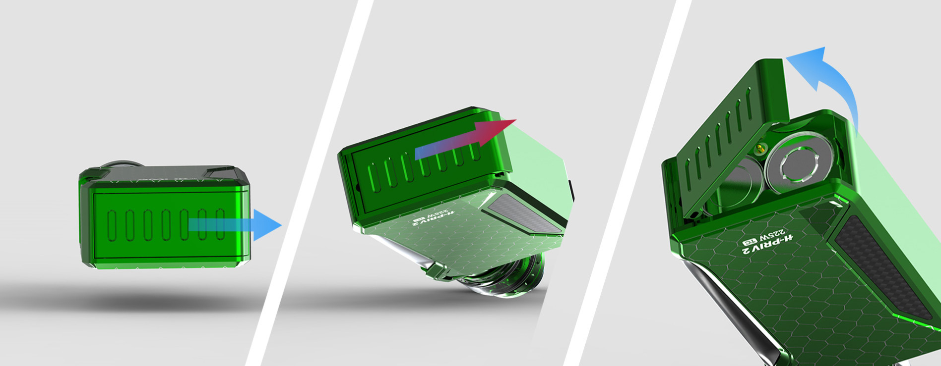 smok-smoktech-hpriv-2-tc225w-grip-full-kit-ulozeni-baterie