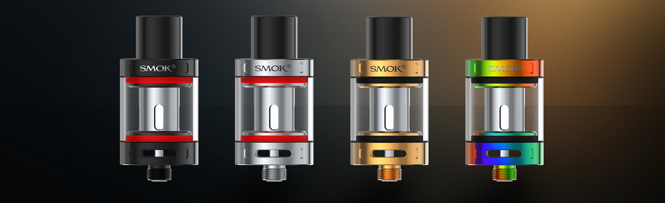 smok-vape-pen-clearomizer-2ml