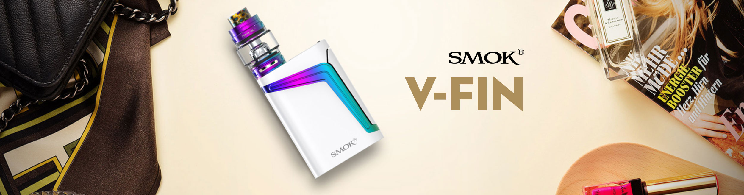 smoktech-v-fin-160w-grip-8000mah-full-kit