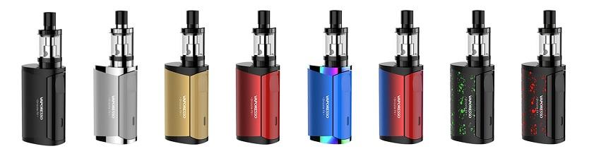 e-cigareta-vaporesso-drizzle-kit-1400mah