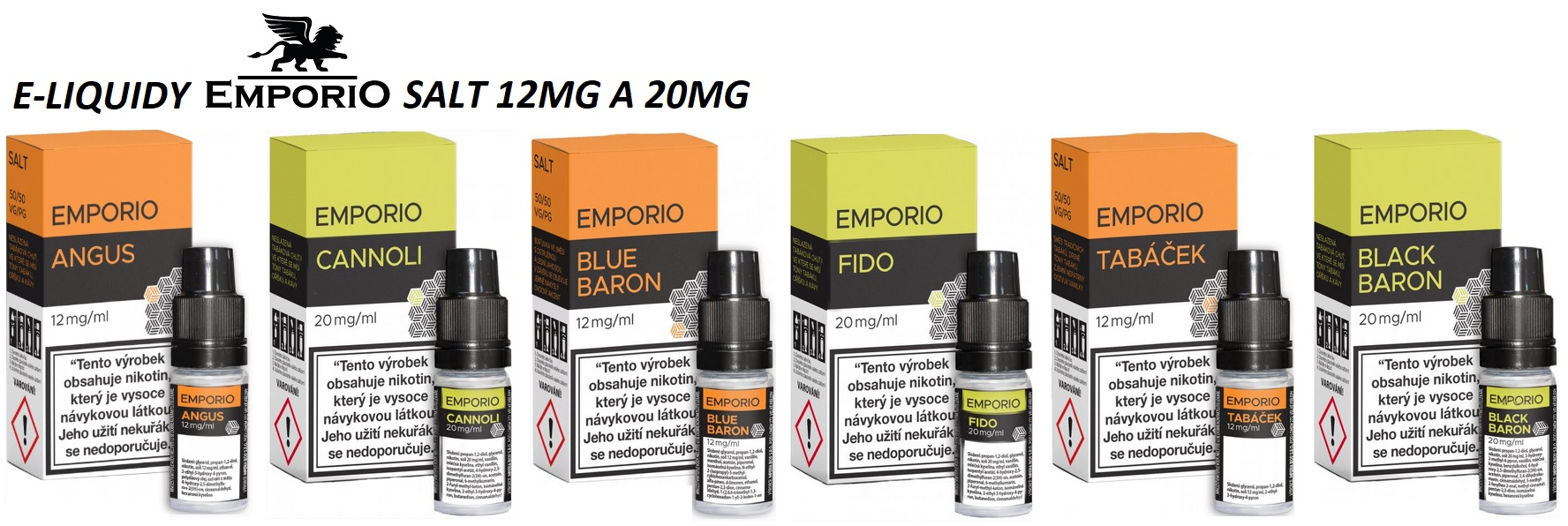 e-liquidy-emporio-salt-10ml-12mg-20mg