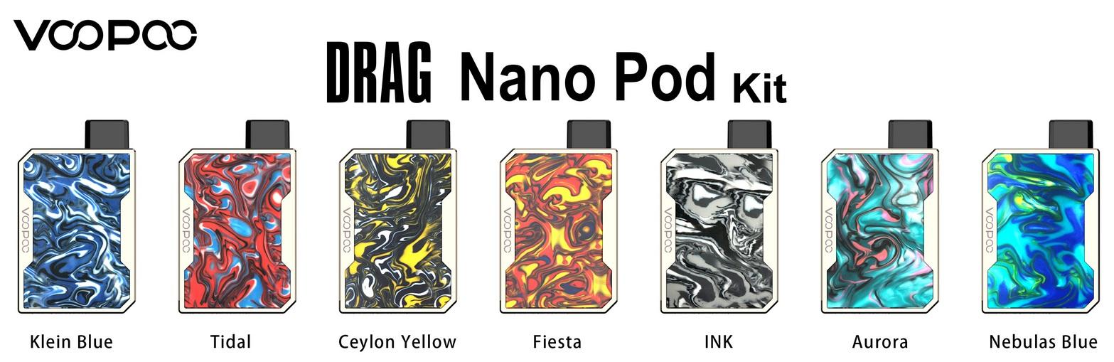elektronicka-cigareta-voopoo-drag-nano-750mah