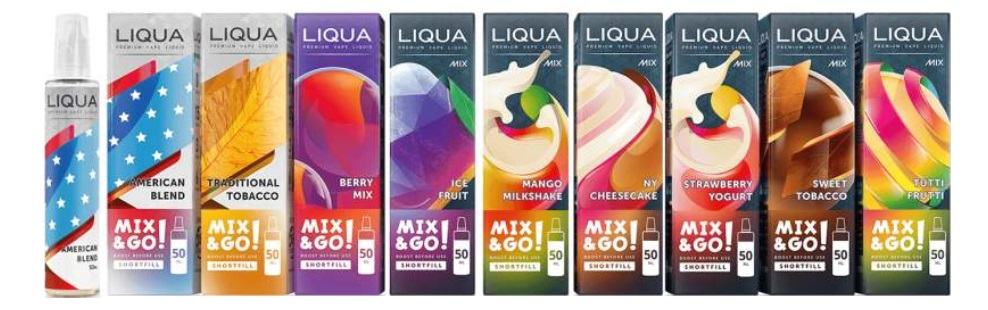 prichut-liqua-mix&go-shake-and-vape_1