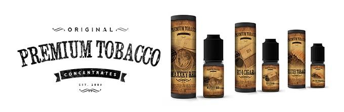 prichute-aroma-premium-tobacco-10ml