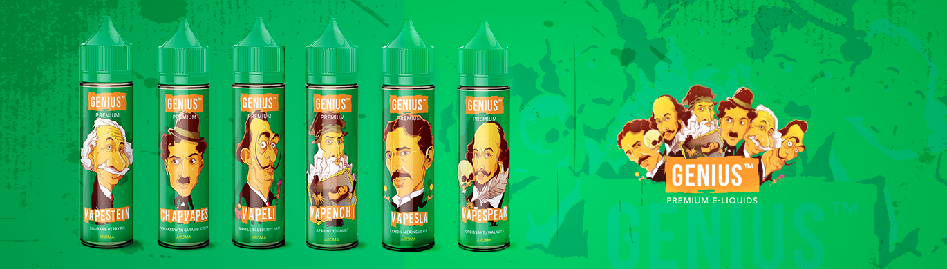 prichute-provape-shake-and-vape-genius-20ml