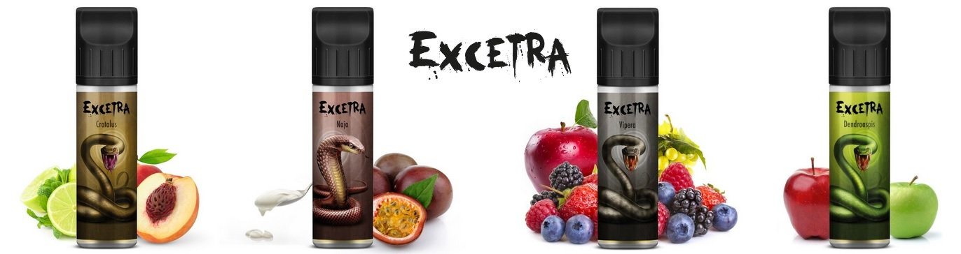 prichute-shake-and-vape-excetra-20ml-60ml
