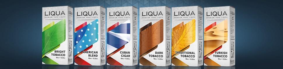 liqua-elements-10ml-tabakove-e-liquidy
