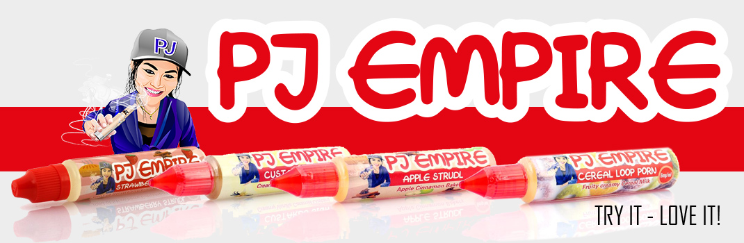 pj-empire-prichute-aroma-na-michani-do-bazi