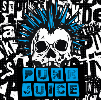 prichute-punk-juice-na-michani-30ml-logo