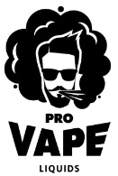 pro-vape-prichute-na-michani-do-bazi-logo
