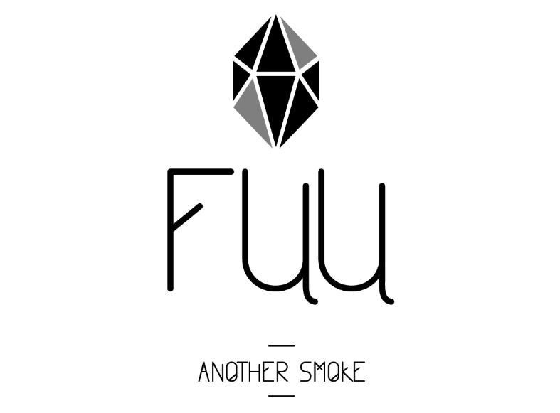 the-fuu-premiove-e-liquidy-elektronicka-cigareta