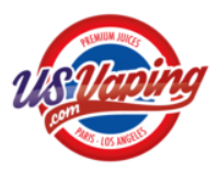 us-vaping-prichute-us-vaping-sunlight-logo