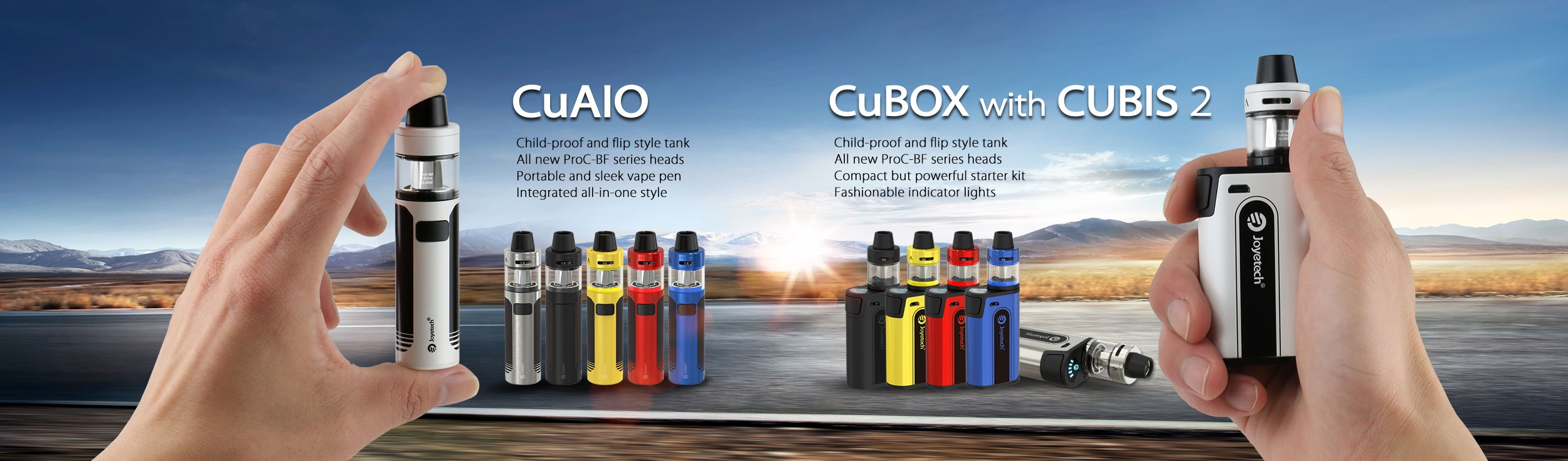 joyetech-cubox-grip-full-kit-s-cubis-2-3000mah-elektronicka-cigareta