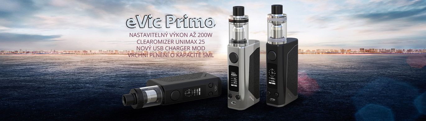 joyetech-evic-primo-tc-200w-grip-full-kit-elektronicka-cigareta