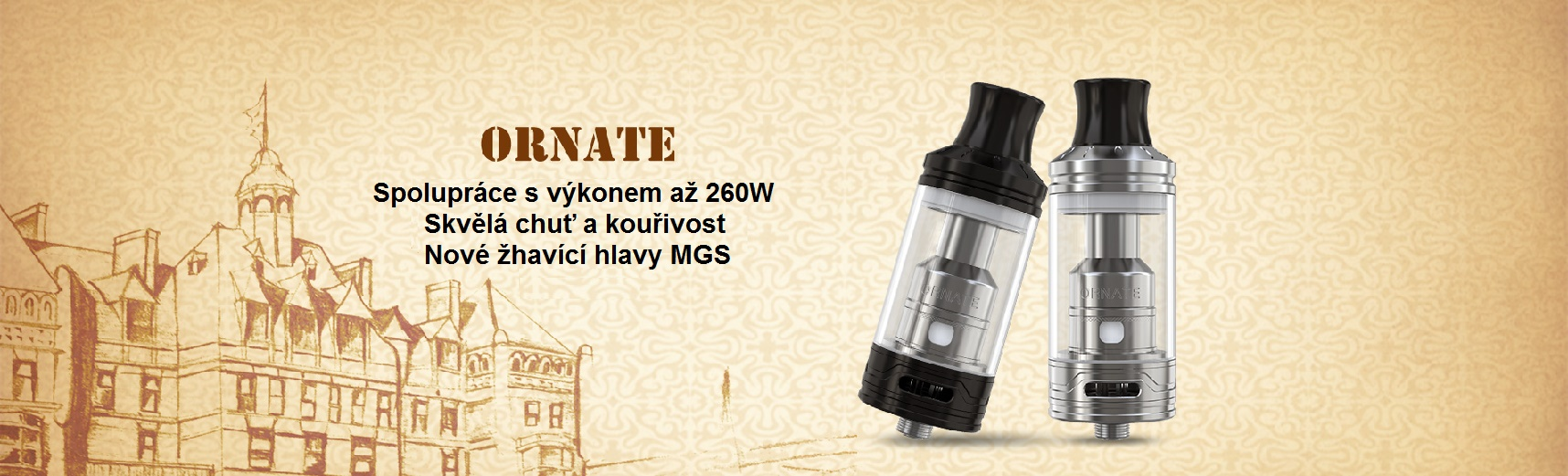 joyetech-ornate-clearomizer-6ml_1