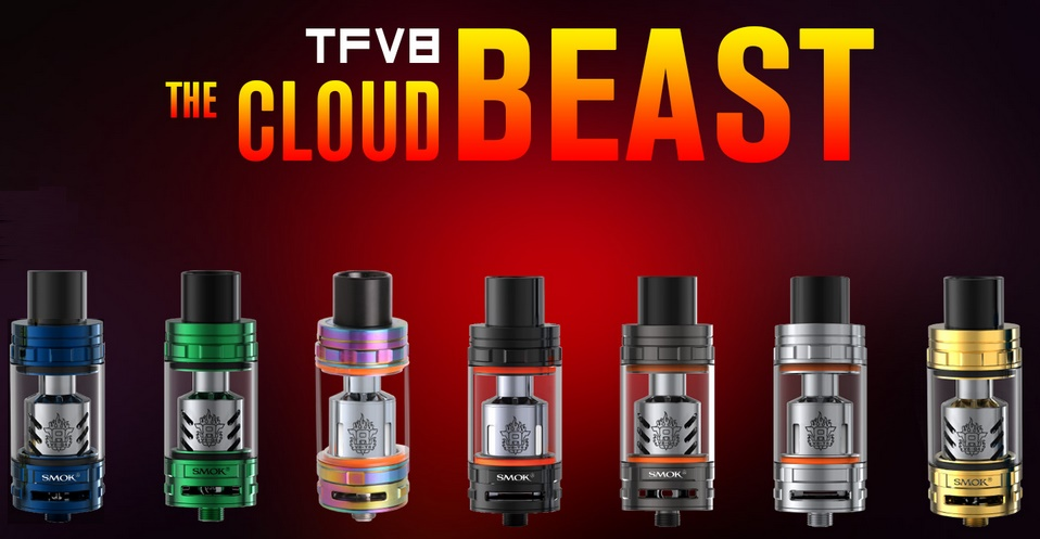 smok-smoktech-tfv8-cloud-beast-clearomizer