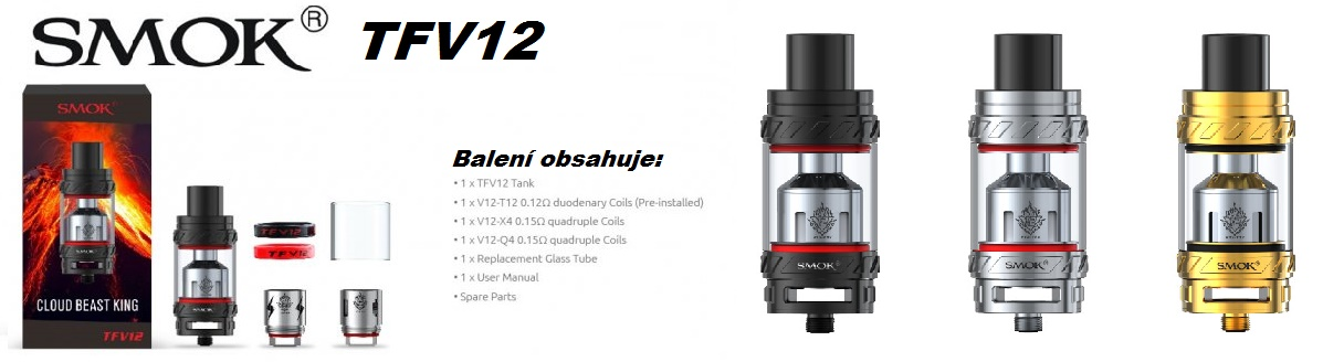 smoktech-smok-clearomizer-tfv12-cloud-beast