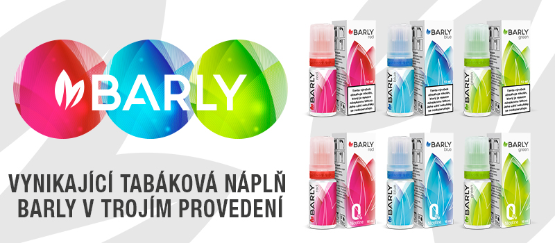tabakove-e-liquidy-barly-10ml