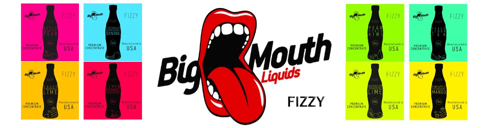 big-mouth-fizzy-aroma-prichute-10ml