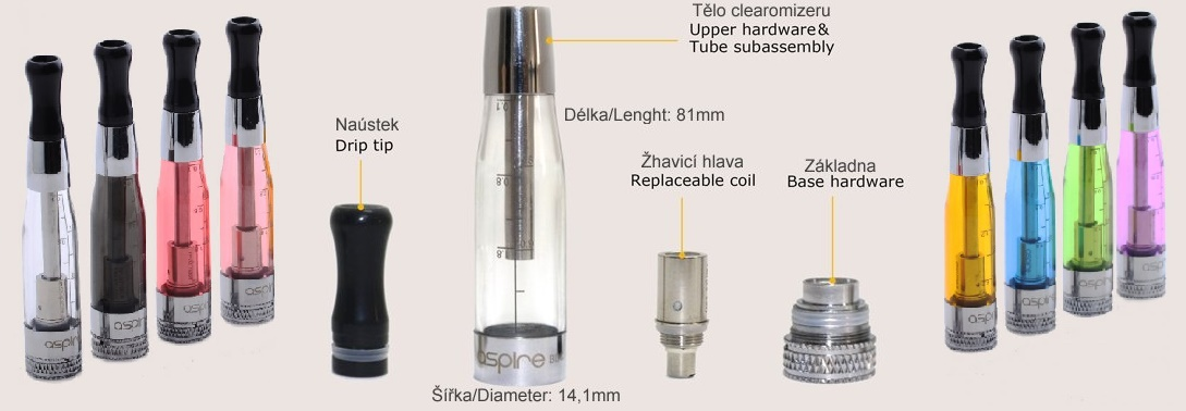 clearomizer-aspire-ce5-bdc