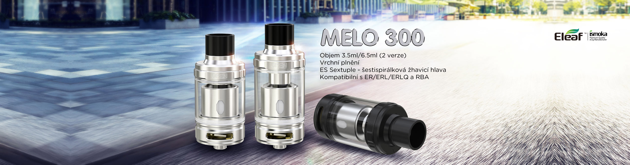 clearomizer-melo-300