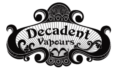 decadent-vapours-logo-aroma-prichute-do-elektronicke-cigarety