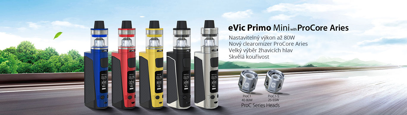elektronicka-cigareta-joyetech-evic-primo-mini-tc-80w-grip-full-kit